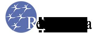 RetinOpera